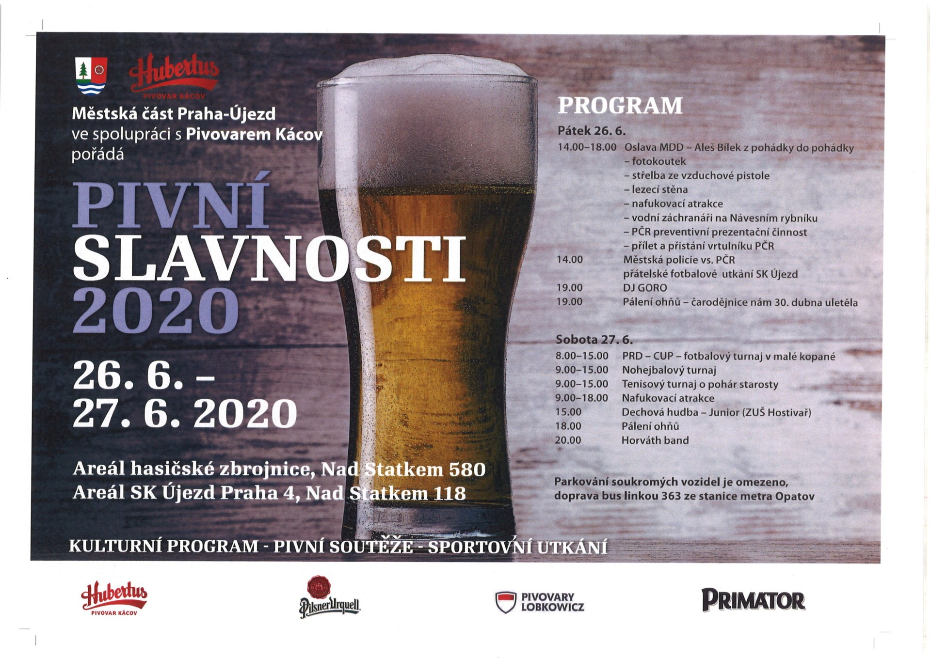pivovary-pivni-akce-pivni-slavnosti-praha-ujezd-2020