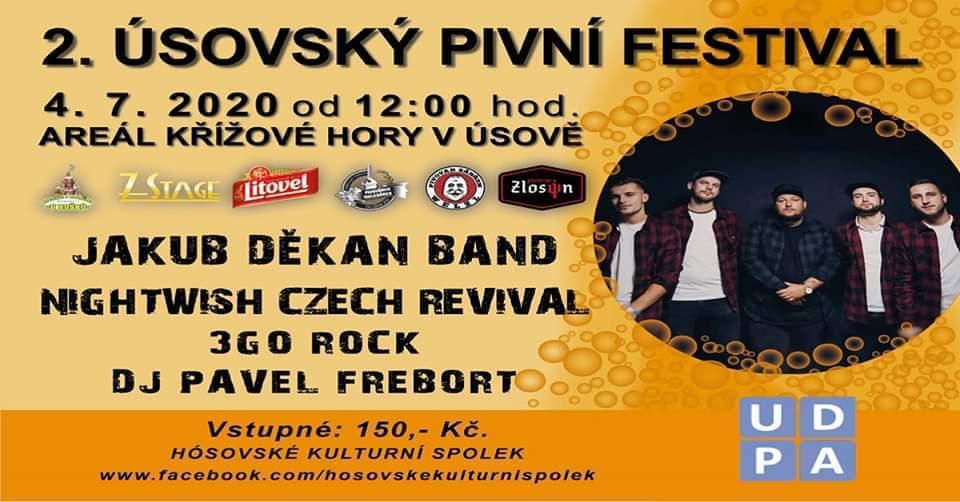 pivovary-pivni-akce-usovsky-pivni-festival-2020