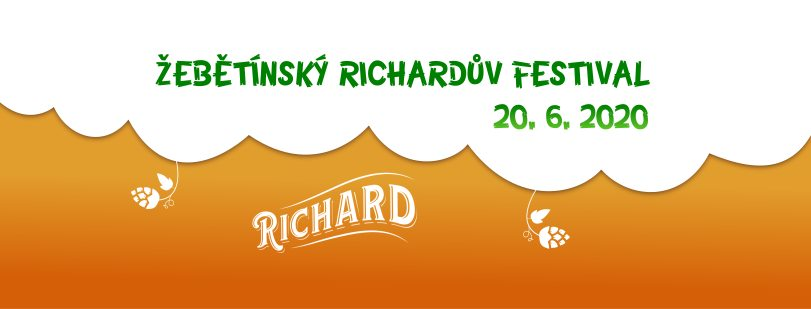 pivovary-pivni-akce-zebetinsky-richarduv-festival-brno-2020