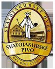 svatojakubsky-pivovar-logo