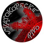 svatokopecky-pivovar-logo
