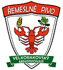 velkorakovsky-minipivovar-logo