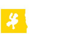 lisensky-pivovar-logo