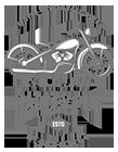 pivovar-harley-pub-logo