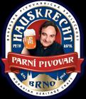 pivovar-hauskrecht-logo