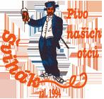 pivovar-kunc-logo