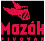 pivovar-mazak-logo