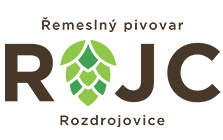 pivovar-rojc-logo