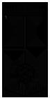 pivovar-u-tomana-logo