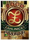pivovar-zahnilice-logo