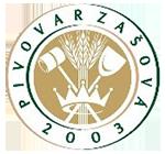 pivovar-zasova-logo