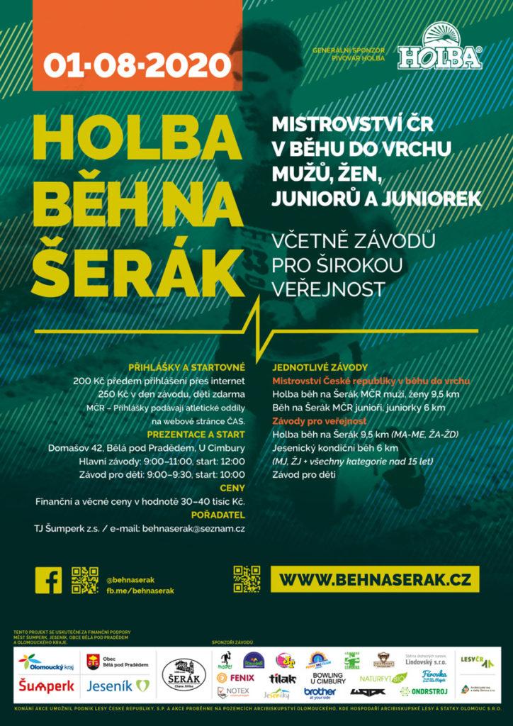 pivovari-pivovary-pivni-akce-10-rocnik-holba-beh-na-serak-2020