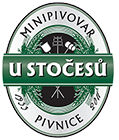 pivovari-pivovary-pivovar-u-stocesu-logo-el