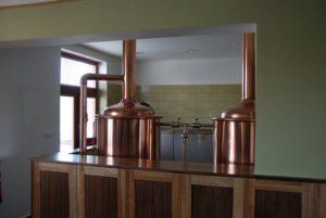 Pivovar U Stočesů