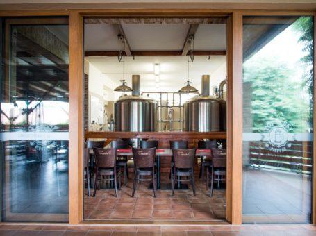 Topolský pivovar