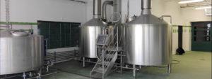 Znojemský městský pivovar