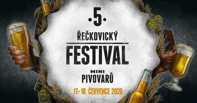 pivovary-pivni-akce-5-reckovicky-festival-minipivovaru-brno-2020