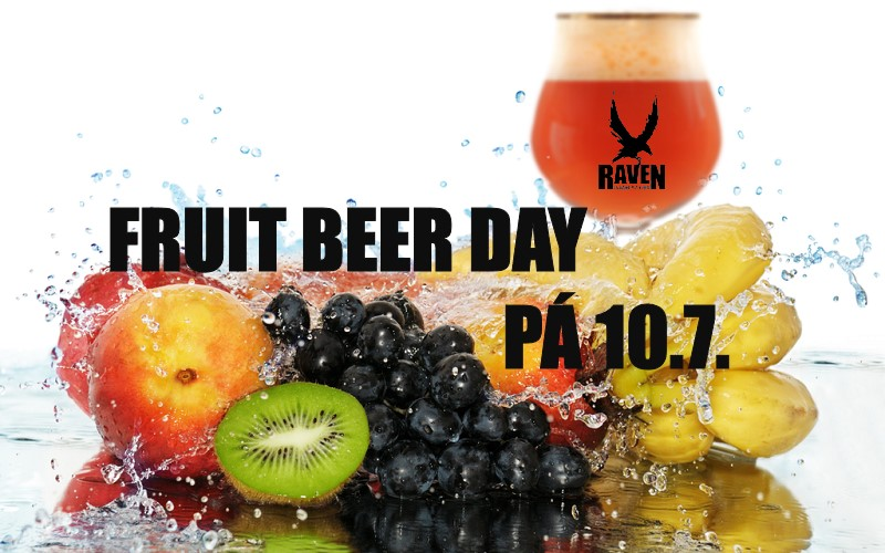 pivovary-pivni-akce-fruit-beer-day-plzen-2020