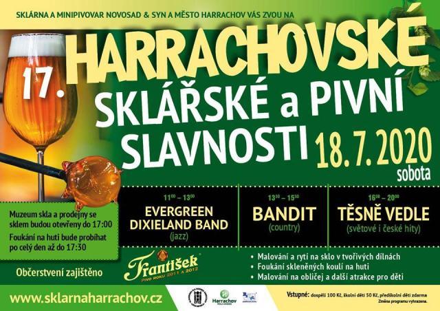 pivovary-pivni-akce-harrachovske-sklarske-a-pivni-slavnosti-2020