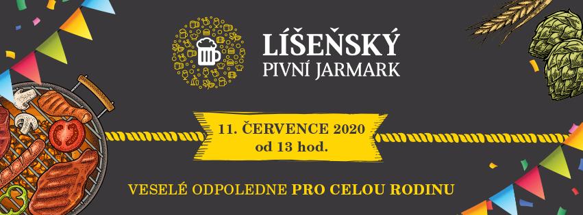 pivovary-pivni-akce-lisensky-pivni-jarmark-2020