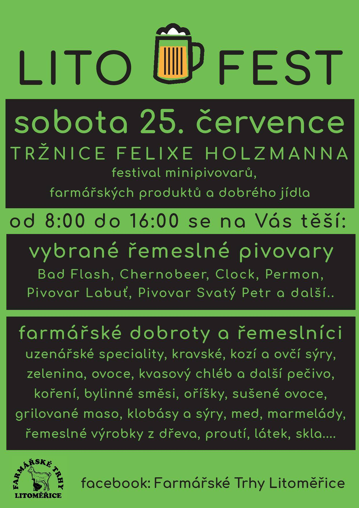 pivovary-pivni-akce-lito-fest-s-minipivovary-litomerice-2020