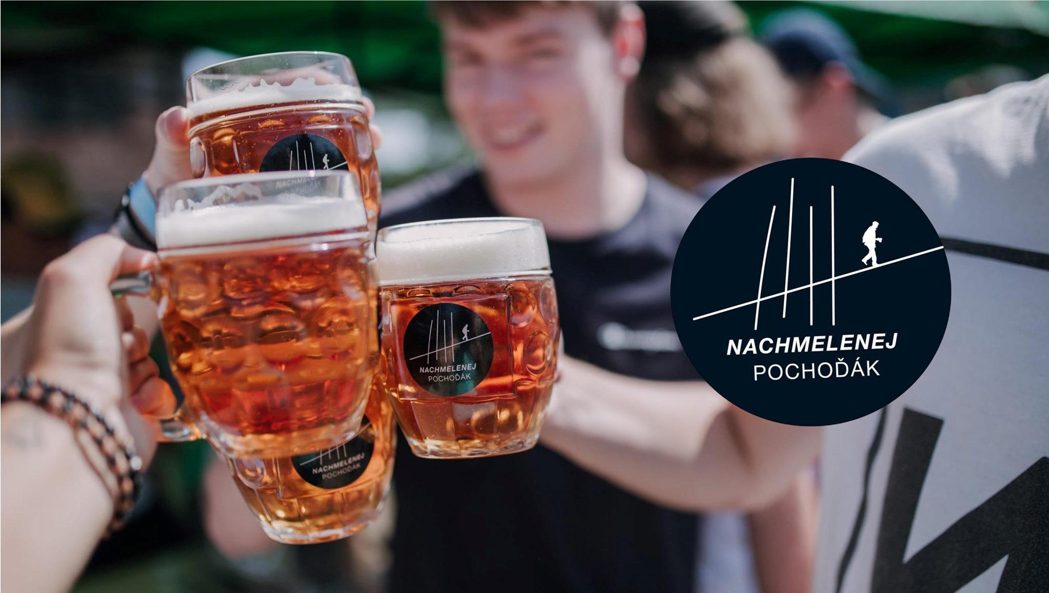 pivovary-pivni-akce-nachmelenej-pochodak-bila-tremesna-2020