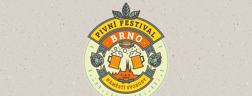 pivovary-pivni-akce-pivni-festival-brno-2020