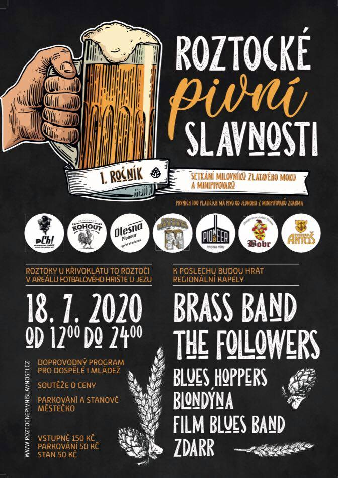 pivovary-pivni-akce-roztocke-pivni-slavnosti-2020