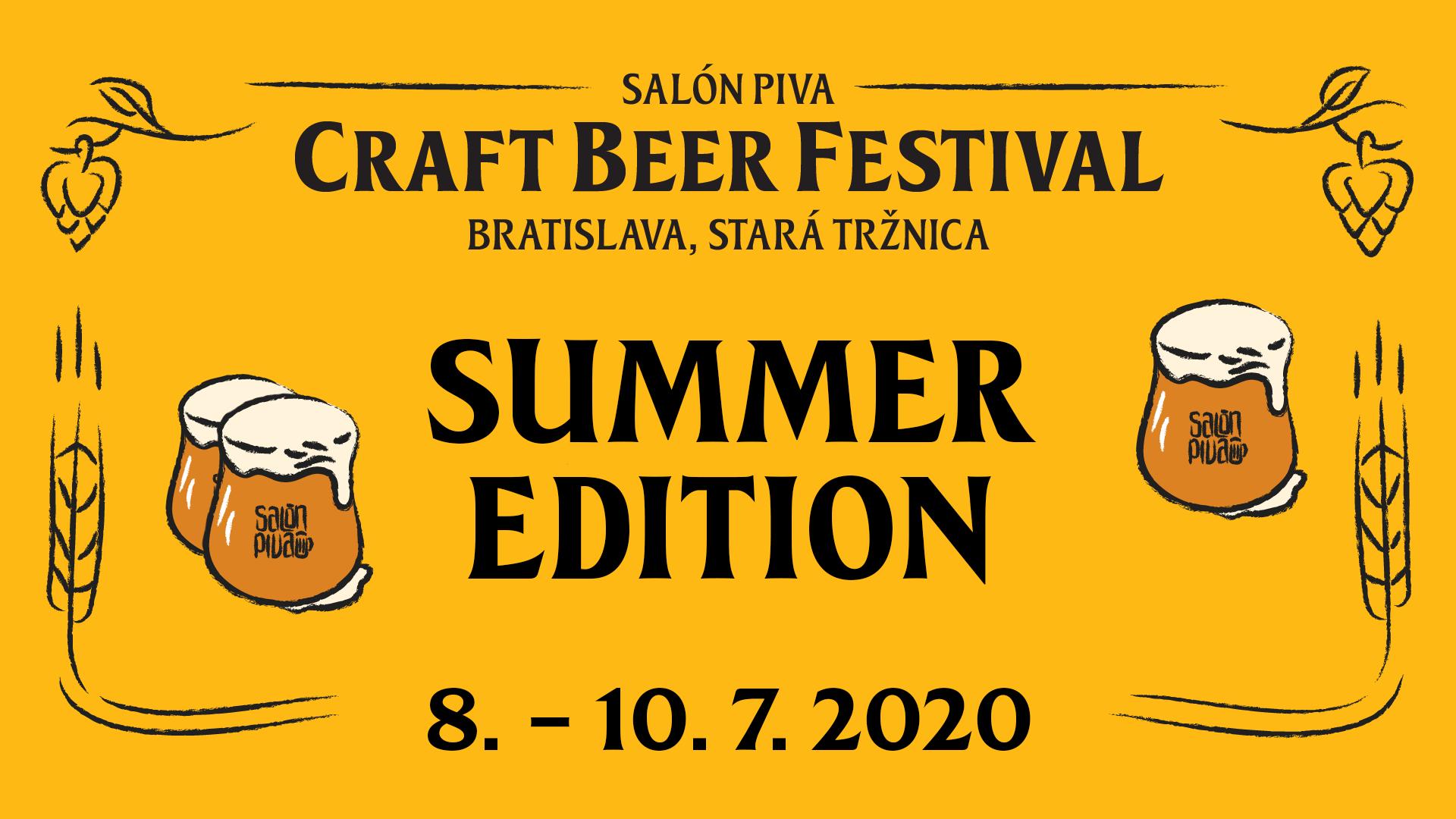 pivovary-pivni-akce-salon-piva-summer-2020-bratislava