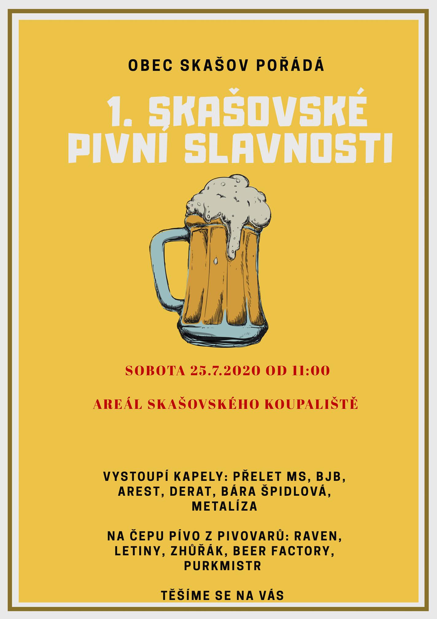 pivovary-pivni-akce-skasovske-pivni-slavnosti-2020