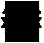 topolsky-pivovar-logo