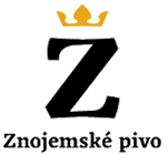 znojemsky-mestsky-pivovar-logo