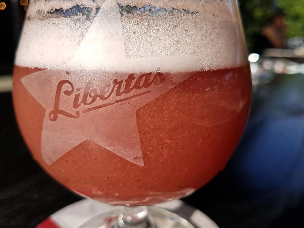 libertas-berliner-weisse-10-raspberry-detail