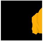 pivovar-born-logo