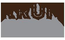 pivovar-krum-logo