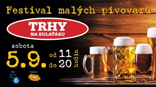 pivovari-pivovary-novinky-festival-malych-pivovaru-trhy-na-kulataku-2020