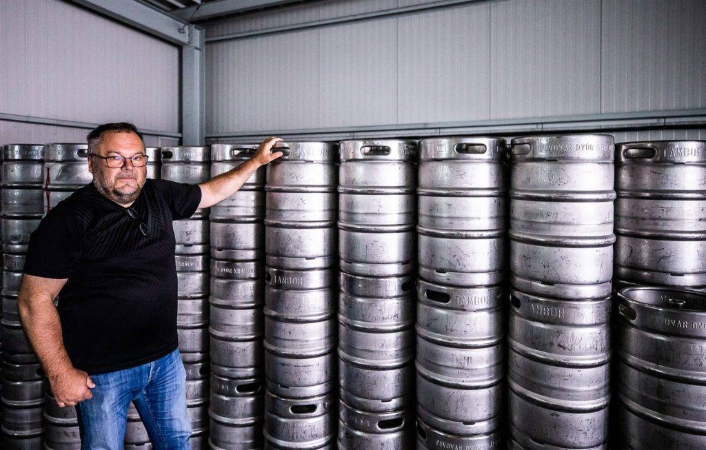 pivovari-pivovary-novinky-pivovar-rozhovor-tambor-nasik-kiriakovsky-dvur-kralove-nad-labem