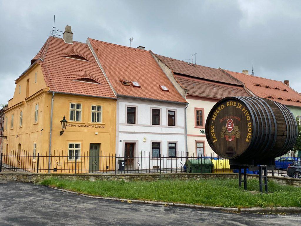 pivovari-pivovary-novinky-v-zatci-se-otevrelo-muzeum-pivovarnictvi-zatecka