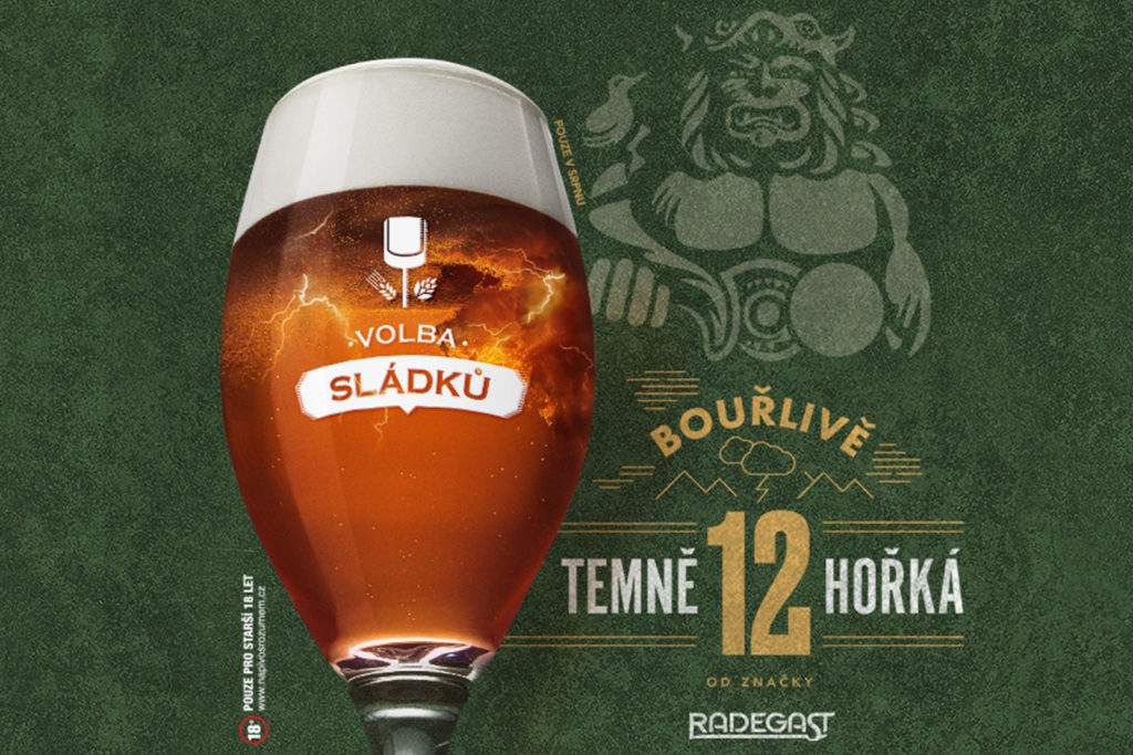 pivovari-pivovary-novinky-volba-sladku-12-temne-horky-lezak-08-2020-02