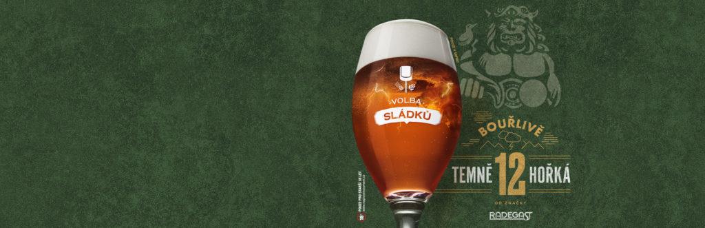 pivovari-pivovary-novinky-volba-sladku-12-temne-horky-lezak-08-2020