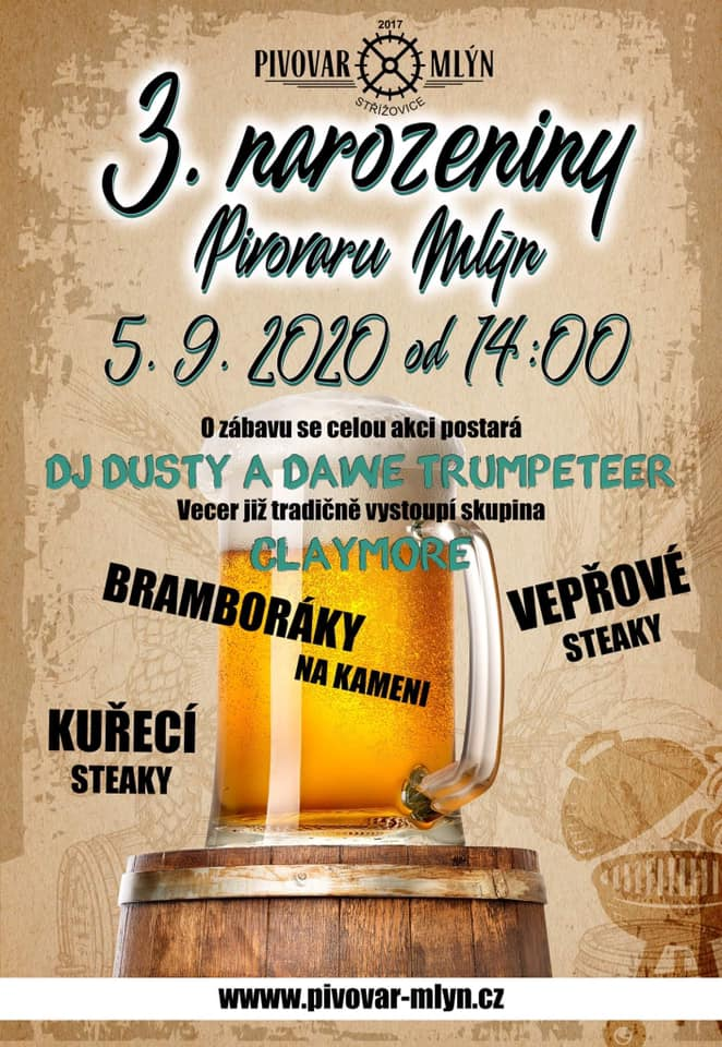 pivovari-pivovary-pivni-akce-3-narozeniny-pivovaru-mlyn-strizovice-2020