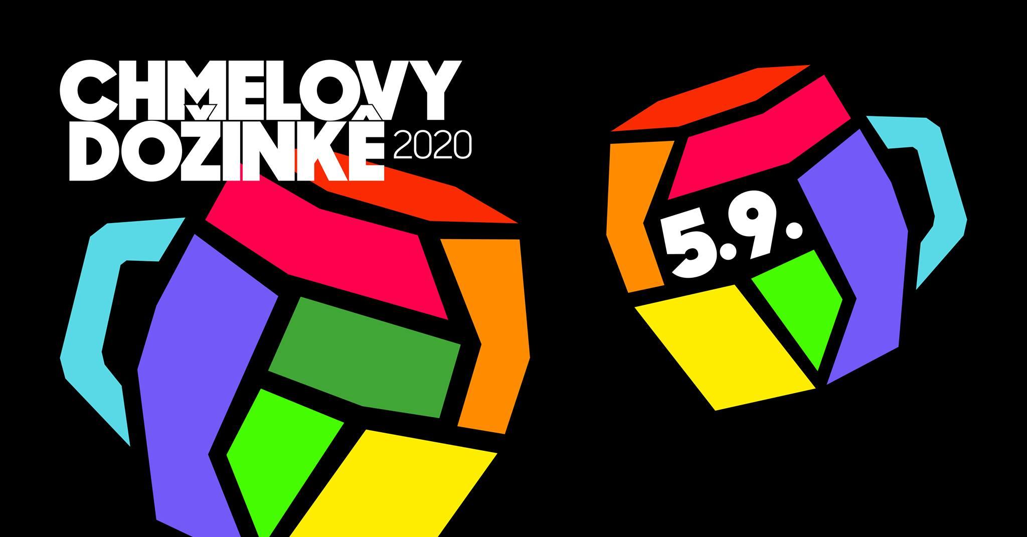 pivovari-pivovary-pivni-akce-chmelovy-dozinke-olomouc-2020
