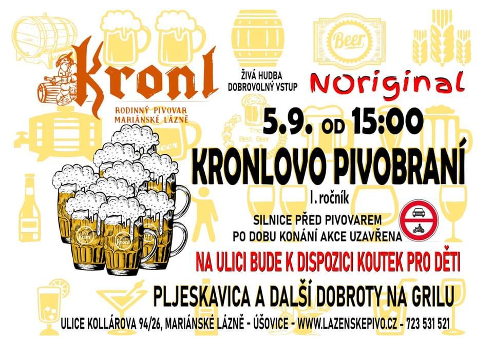 pivovari-pivovary-pivni-akce-kronlovo-pivobrani-marianske-lazne-2020