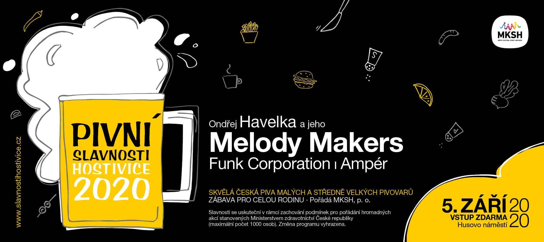 pivovari-pivovary-pivni-akce-pivni-slavnosti-hostivice-2020