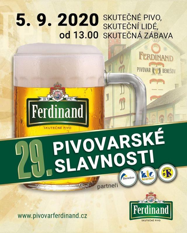pivovari-pivovary-pivni-akce-pivovarske-slavnosti-ferdinand-benesov-2020