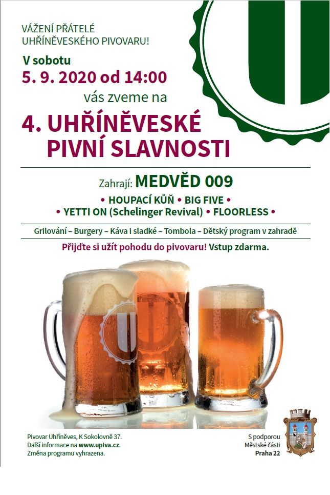 pivovari-pivovary-pivni-akce-uhrineveske-pivni-slavnosti-2020