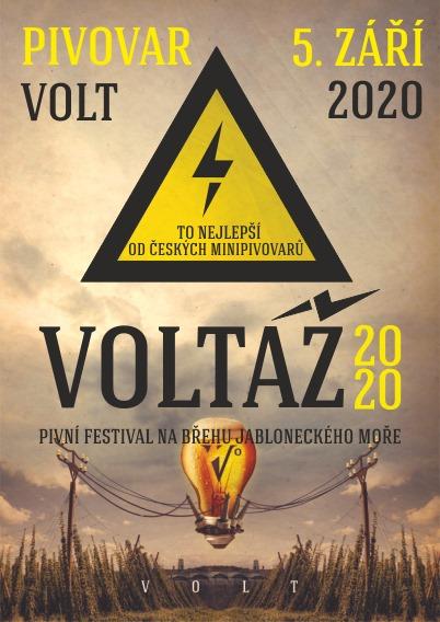 pivovari-pivovary-pivni-akce-voltaz-pivni-festival-2020