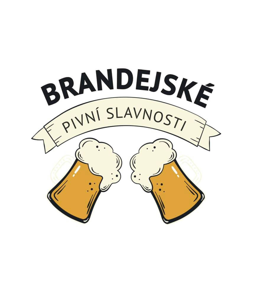 pivovary-pivni-1-brandejske-pivni-slavnosti-2020