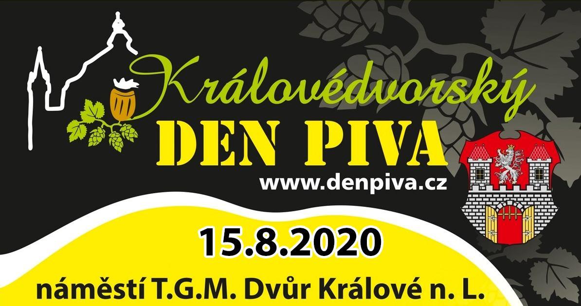 pivovary-pivni-akce-3-rocnik-kralovedvorsky-den-piva-2020