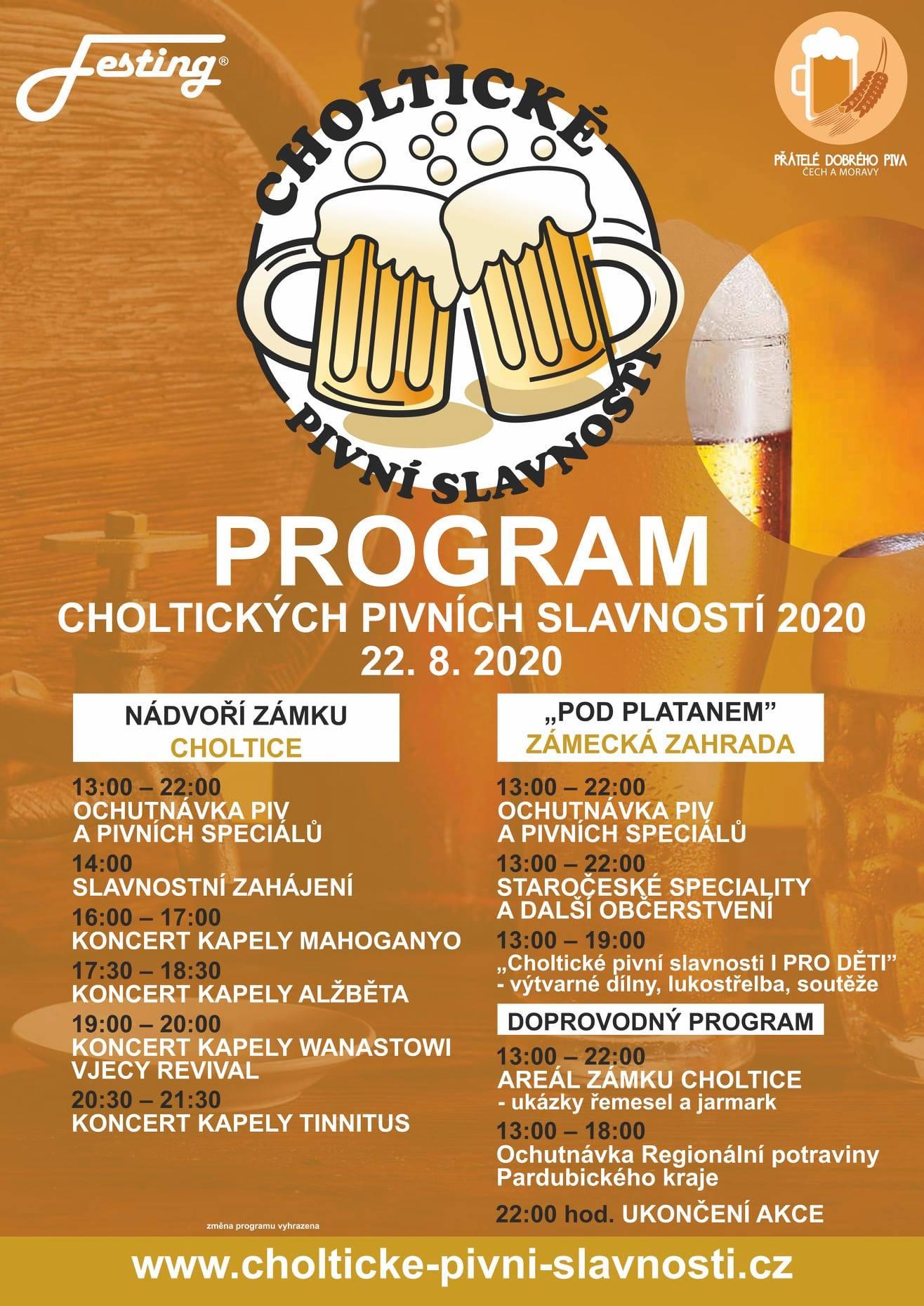 pivovary-pivni-akce-cholticke-pivni-slavnosti-2020